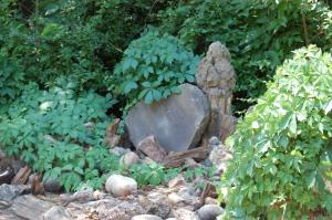 Dano's Heart Rock